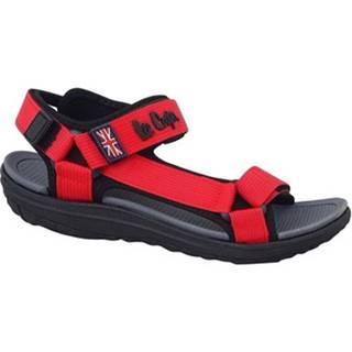 Sandále Lee Cooper  LCWL2034014