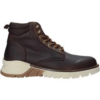 Sandále Docksteps  DSM105901