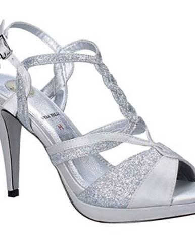 Sandále Osey