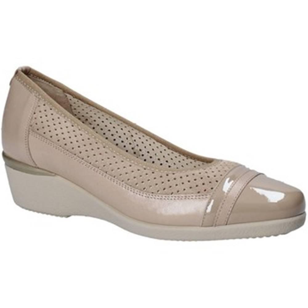 Grace Shoes Balerínky/Babies Grace Shoes  E8011