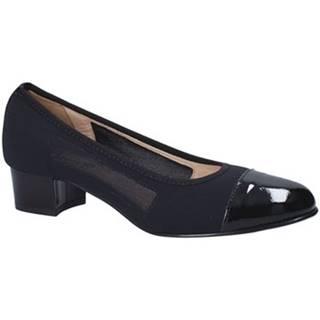 Balerínky/Babies Grace Shoes  E8143