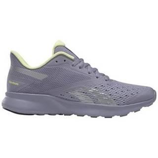 Bežecká a trailová obuv Reebok Sport  Speed Breeze 20