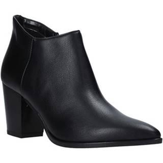 Nízke čižmy Grace Shoes  722Z005