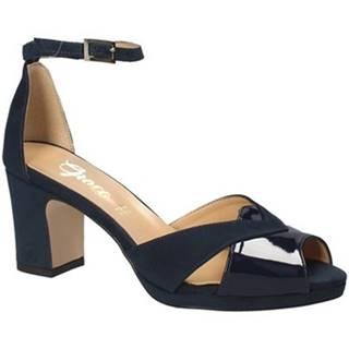 Sandále Grace Shoes  1153