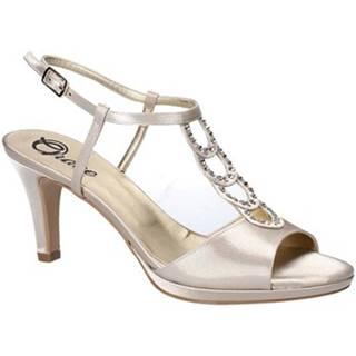 Sandále Grace Shoes  2079