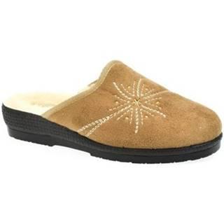 Papuče Mjartan  Dámske papuče  HALEY