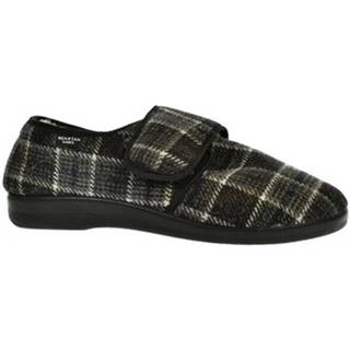 Papuče Mjartan  Pánske papuče  IGOR