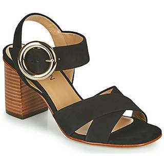 Sandále JB Martin  1NICKY