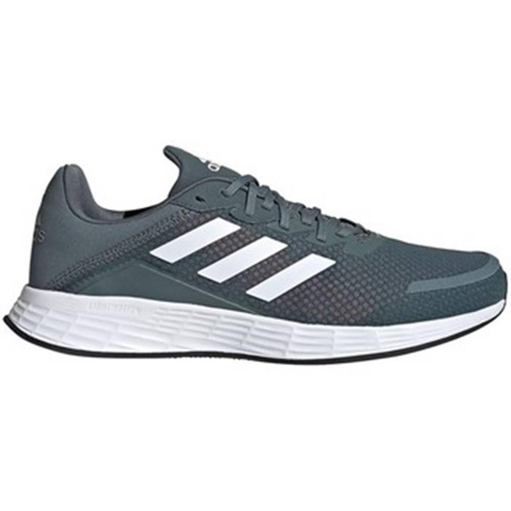 adidas Fitness adidas  Duramo SL