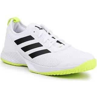 Tenisová obuv adidas  Adidas COURT CONTROL M FZ3650