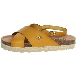 Sandále Yokono  JAVA-153