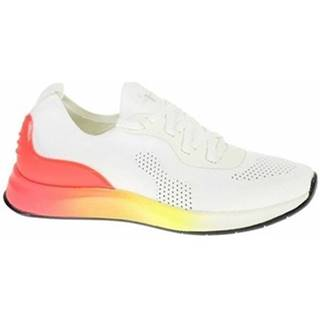 Nízke tenisky  Sneaker
