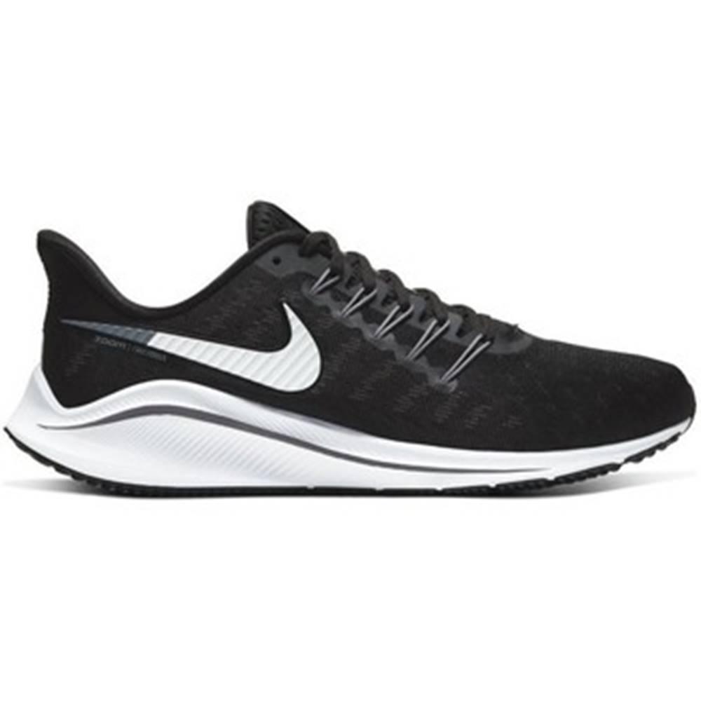 Nike Bežecká a trailová obuv  Air Zoom Vomero 14