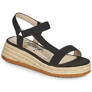 Sandále MTNG  51888