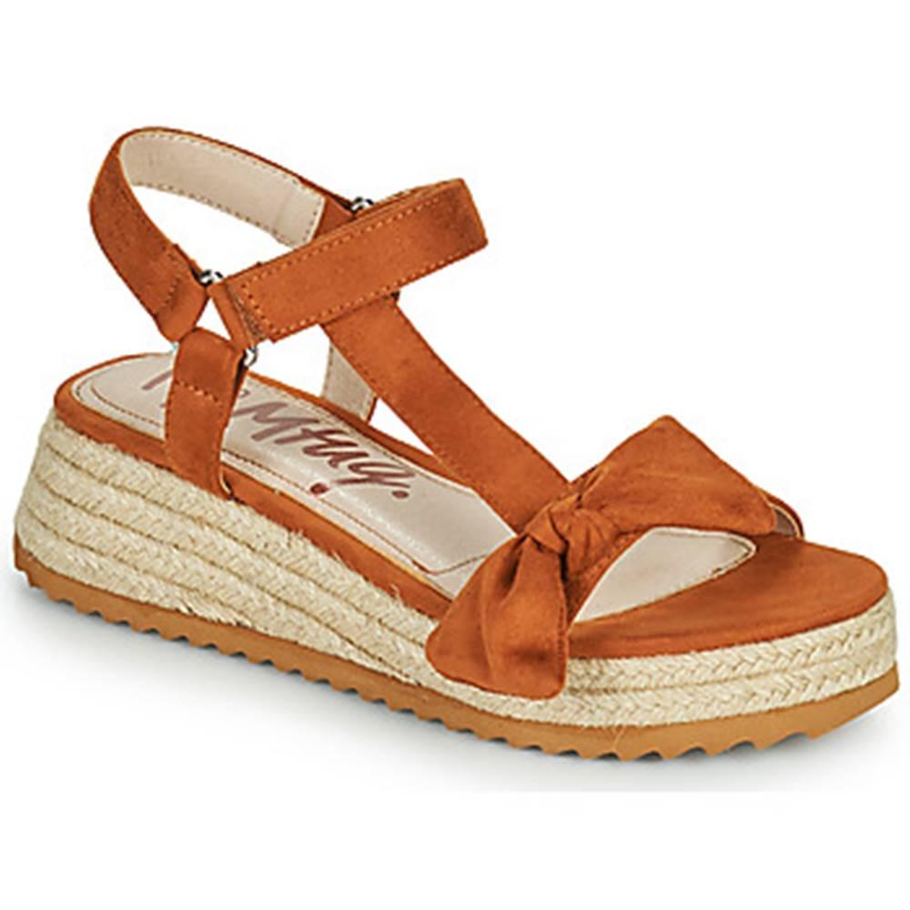 MTNG Sandále MTNG  50435
