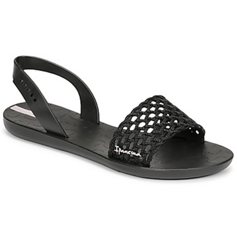 Ipanema Sandále Ipanema  IPANEMA BREEZY SANDAL FEM