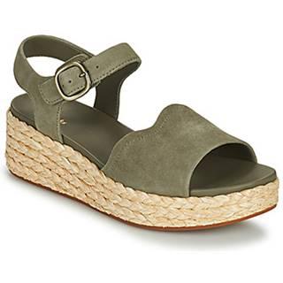 Sandále  KIMMEI WAY