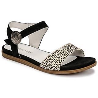 Sandále  BERRY