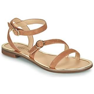 Sandále  1GILANA