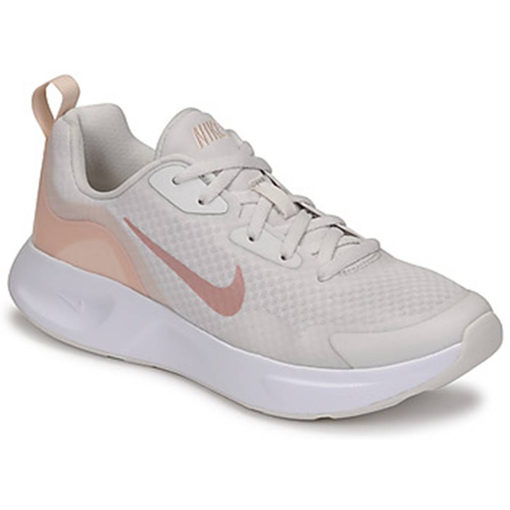 Nike Univerzálna športová obuv  NIKE WEARALLDAY