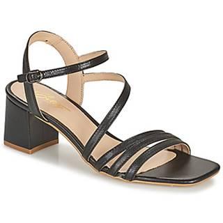 Sandále  OCHANTE