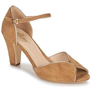 Sandále  ORAD