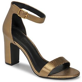 Sandále  CHELYE