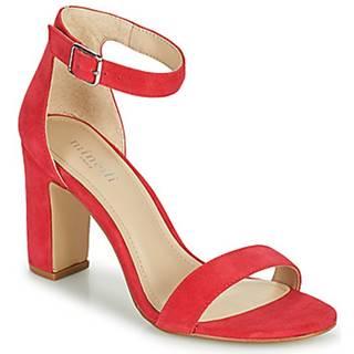 Sandále  FRAMBLISSA