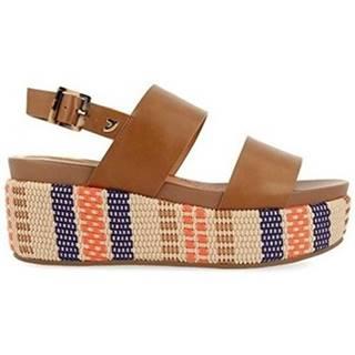 Sandále  SANDALIA  COWLEY 62851