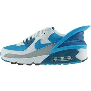 Nízke tenisky Nike  Air Max 90 Fly Ease