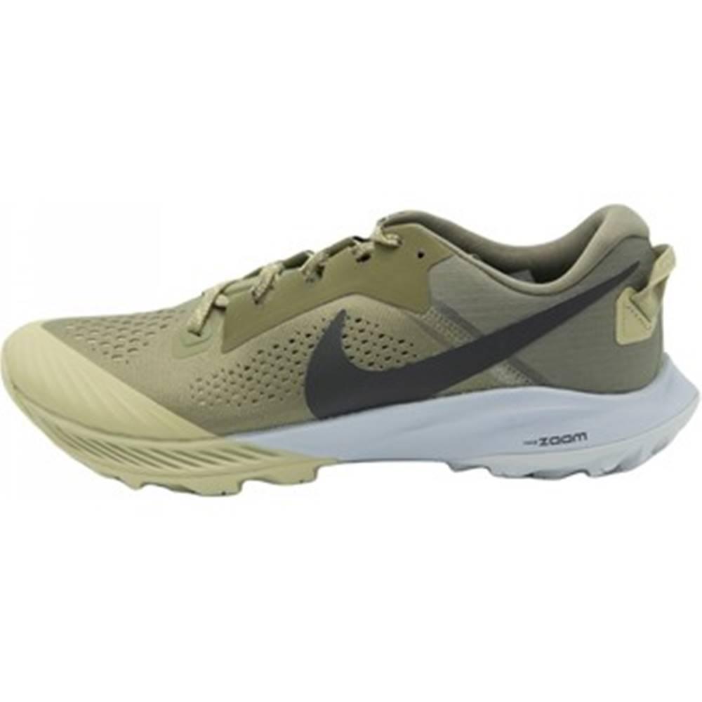 Nike Turistická obuv  Air Zoom Terra Kiger 6