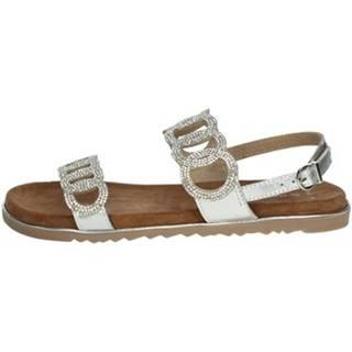 Sandále Marco Tozzi  2-28121-26