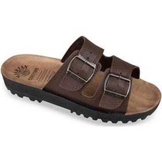 Papuče  Pánske papuče  IGGY