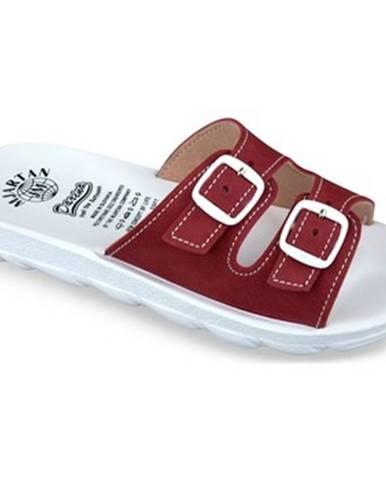 Topánky Mjartan