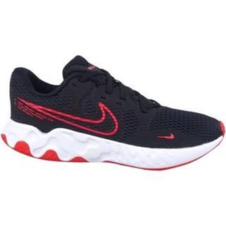 Nízke tenisky Nike  Renew Ride 2