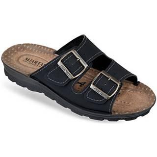 Šľapky Mjartan  Pánske papuče  ENUTAN