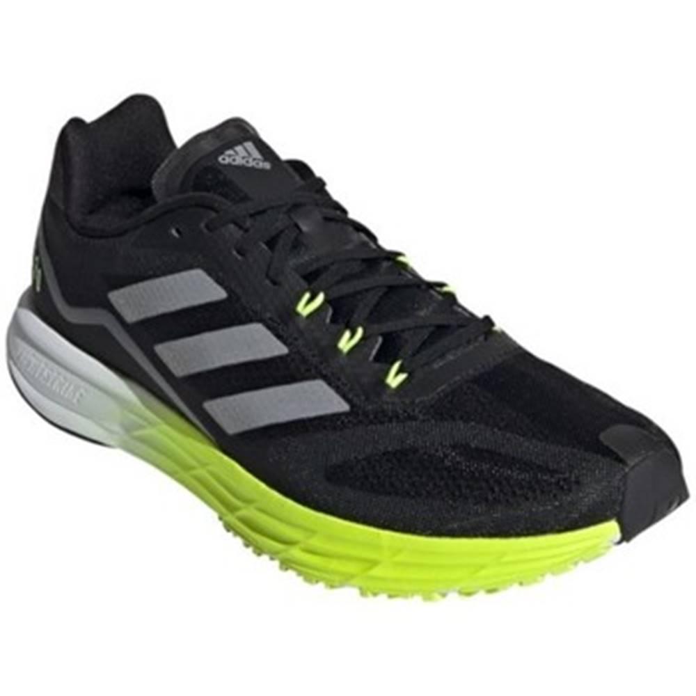adidas Fitness adidas  SL202 M