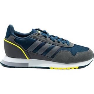 Módne tenisky adidas  8K 2020