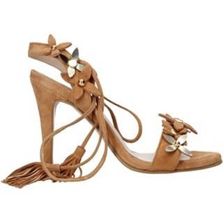 Sandále  79A00199