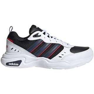 Nízka obuv do mesta  Strutter