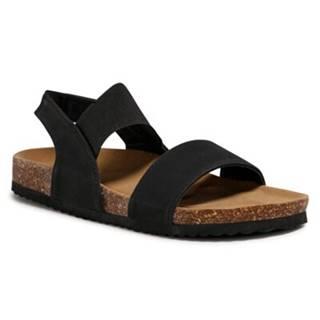 Sandále Clara Barson WS081901-01