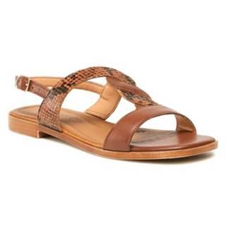 Sandále Lasocki OCE-2284-07