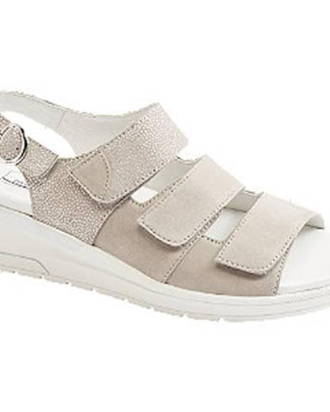 sandále Medicus