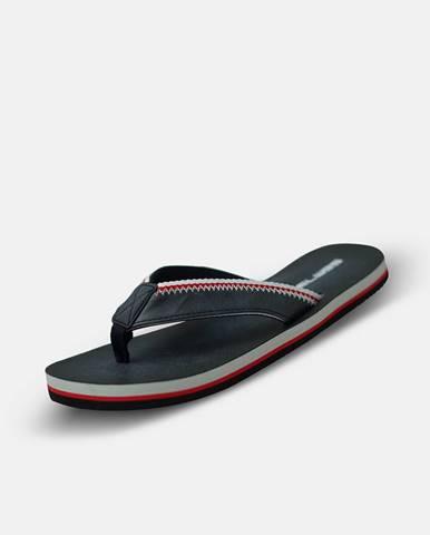 Sandále SAM 73