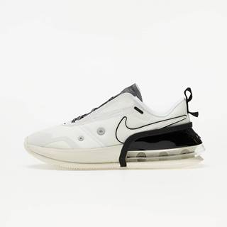 Nike W Air Max Up QS White/ Sail