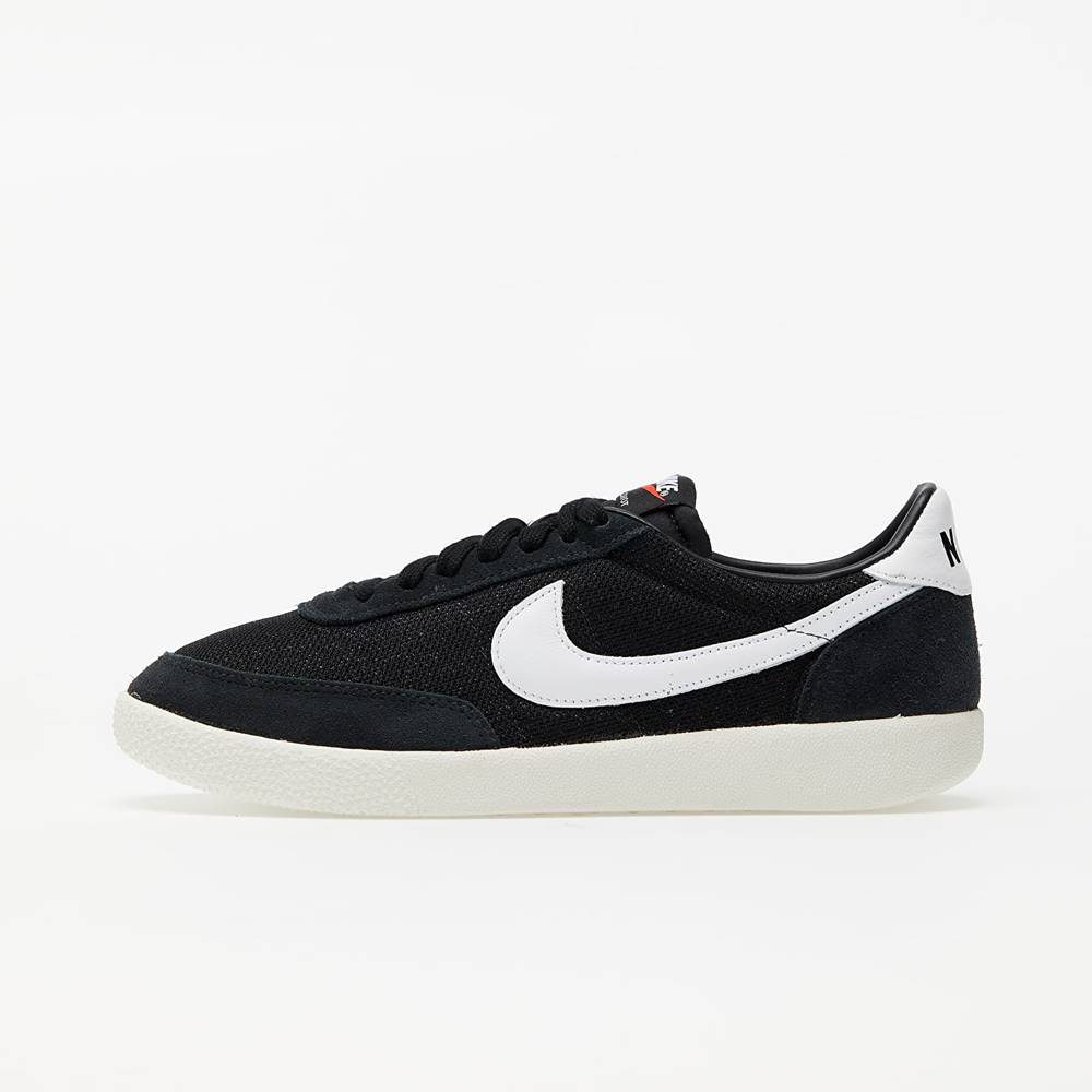 Nike Nike Killshot OG Black/ White