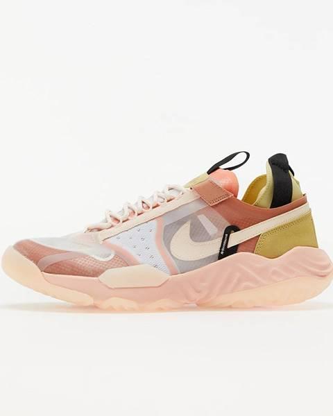Ružové tenisky Jordan