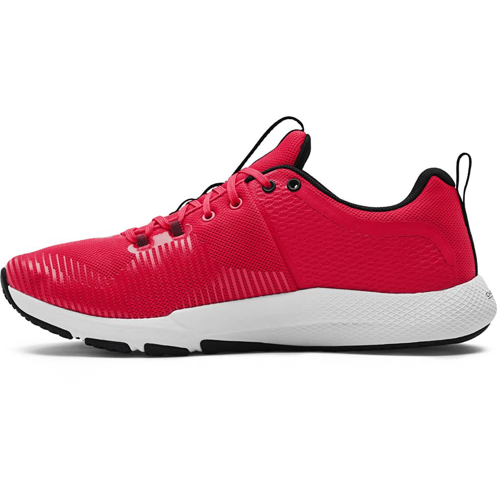 Under Armour Under Armour Charged Engage Red