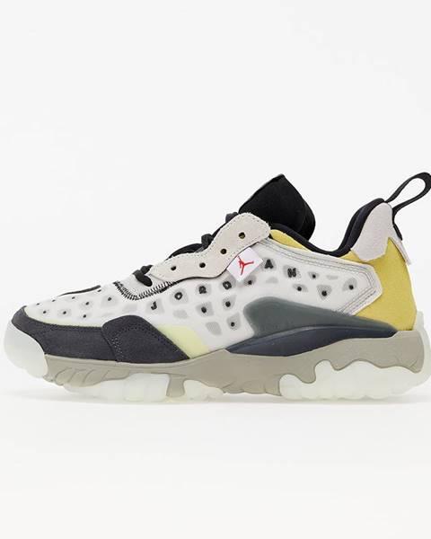 Viacfarebné tenisky Jordan