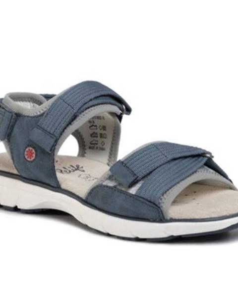 sandále Relife